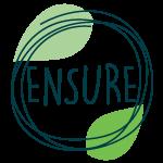 EnsureProject Logo