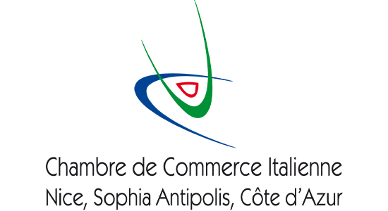 Ensure_Partners_Chambre_Logo